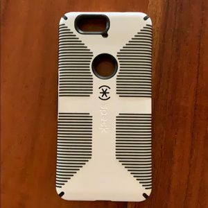 Speck Candyshell Grip Case for Google Nexus 6P for sale
